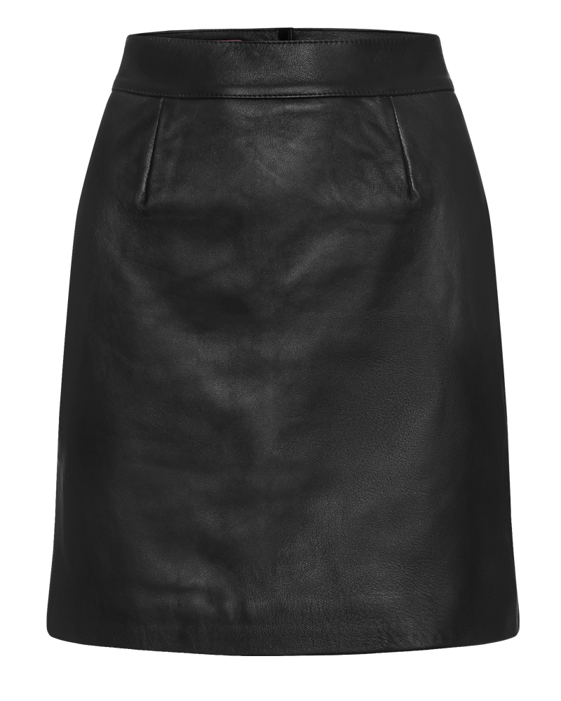 Kate-Leather-skirt