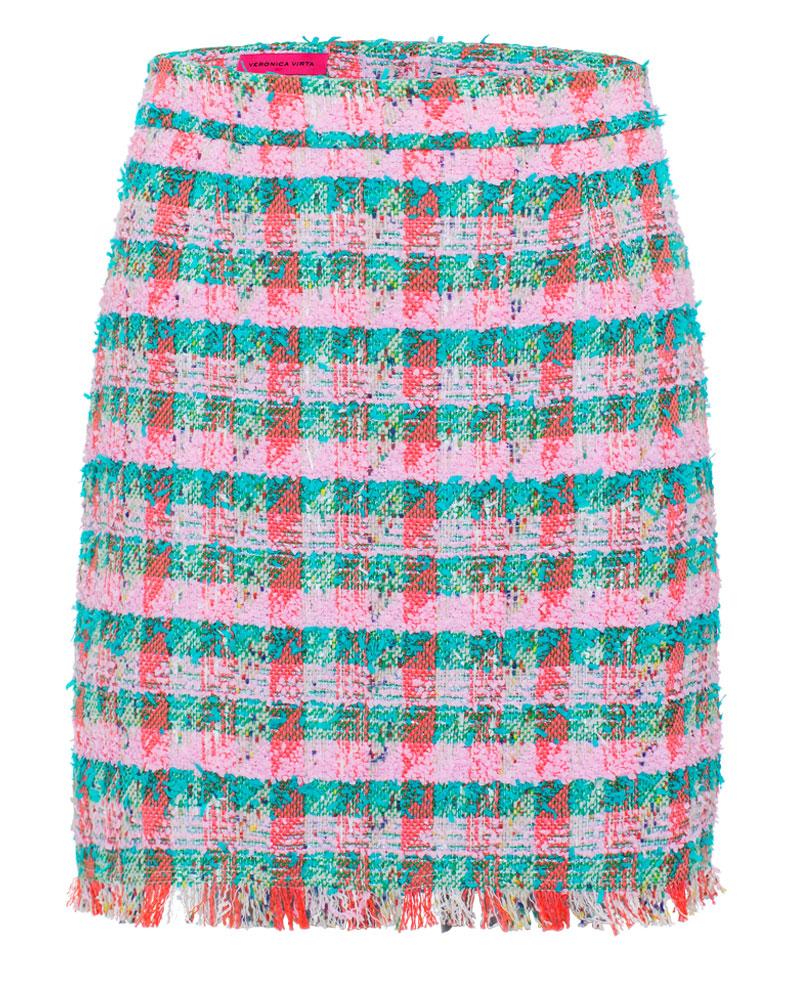 Kate-Skirt-Multicolor