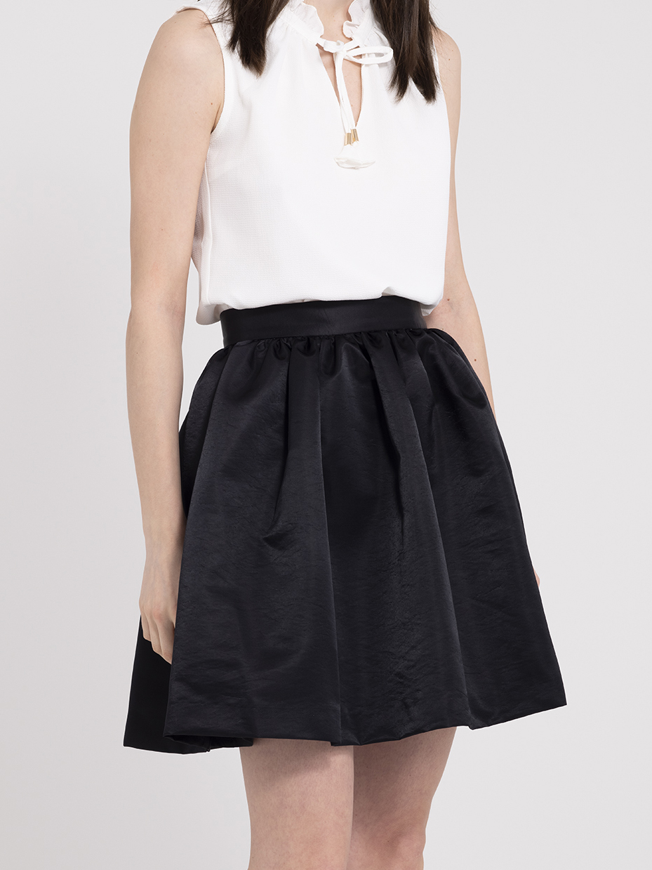 Lucy_Skirt_Black-02