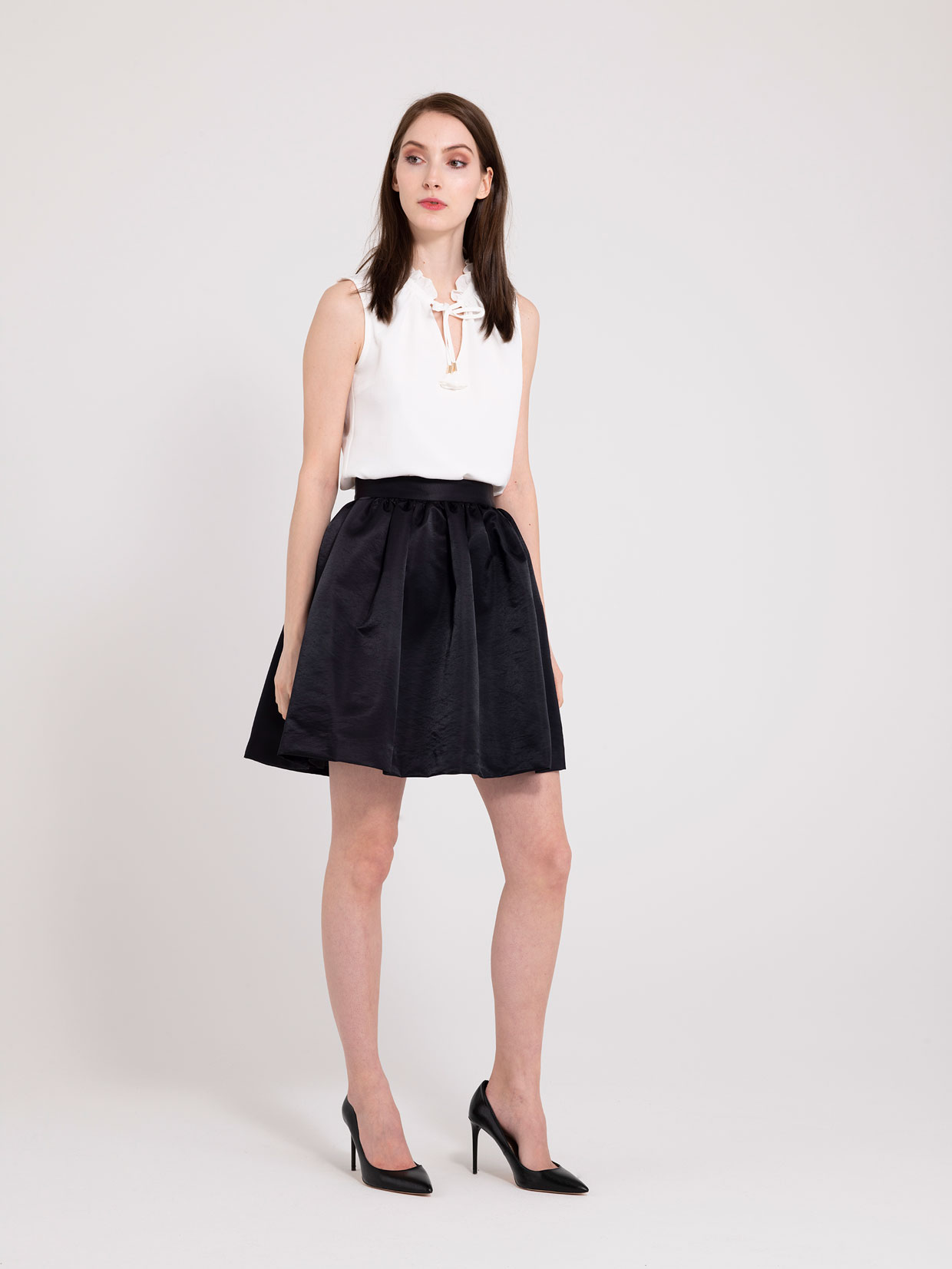 Lucy_Skirt_Black