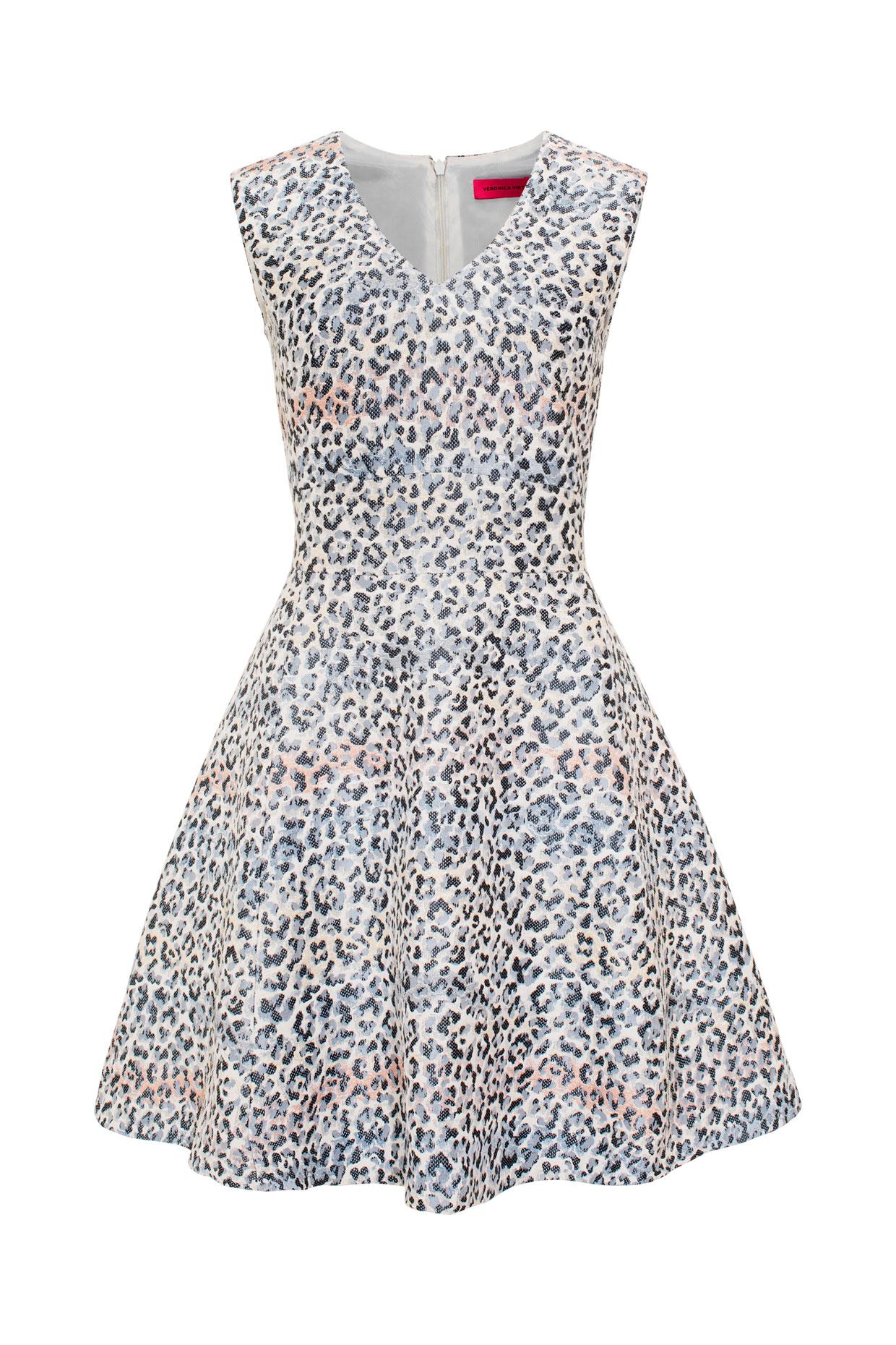 Victoria-Dress-1590kr