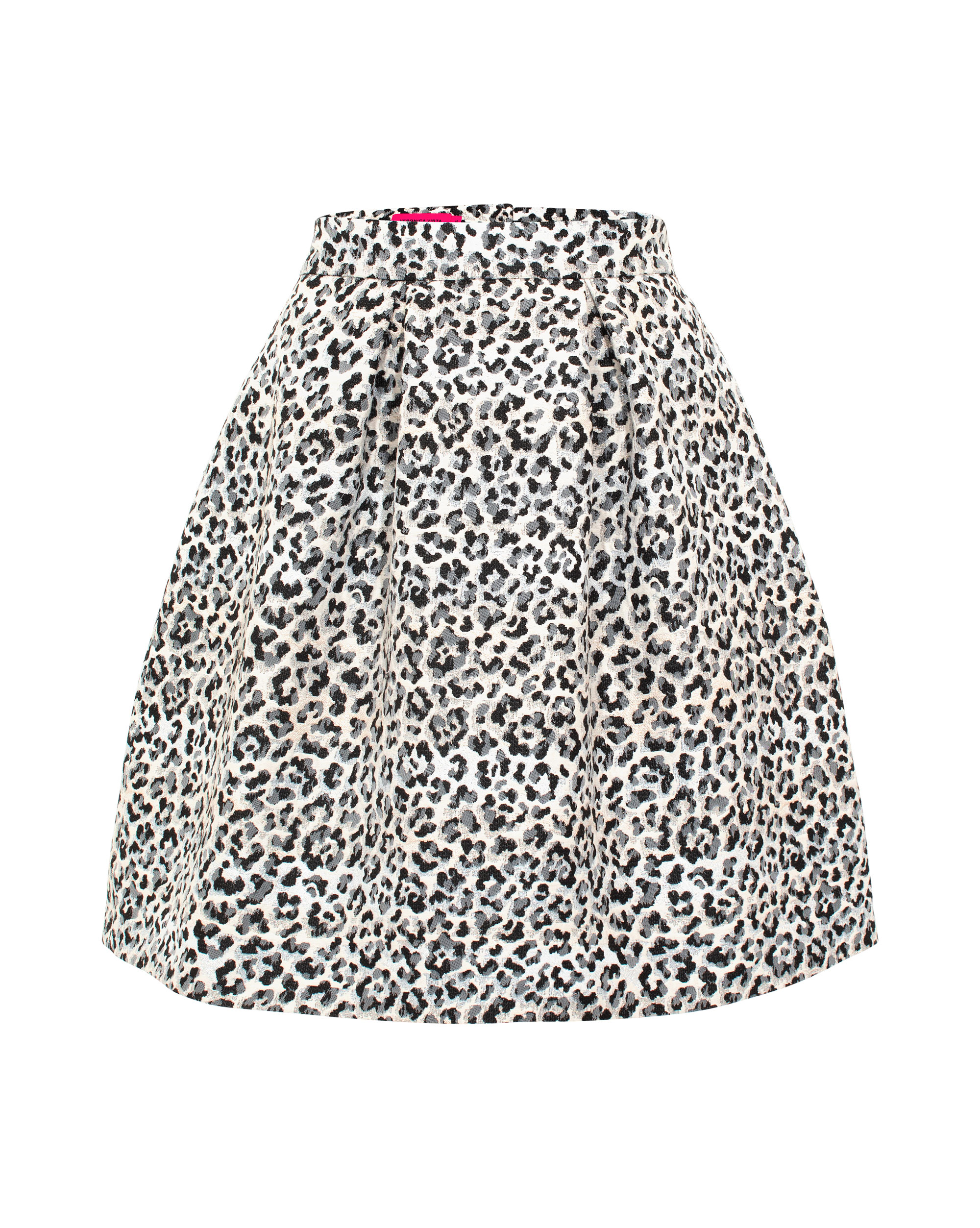 Victoria-Skirt-Leo-1490kr