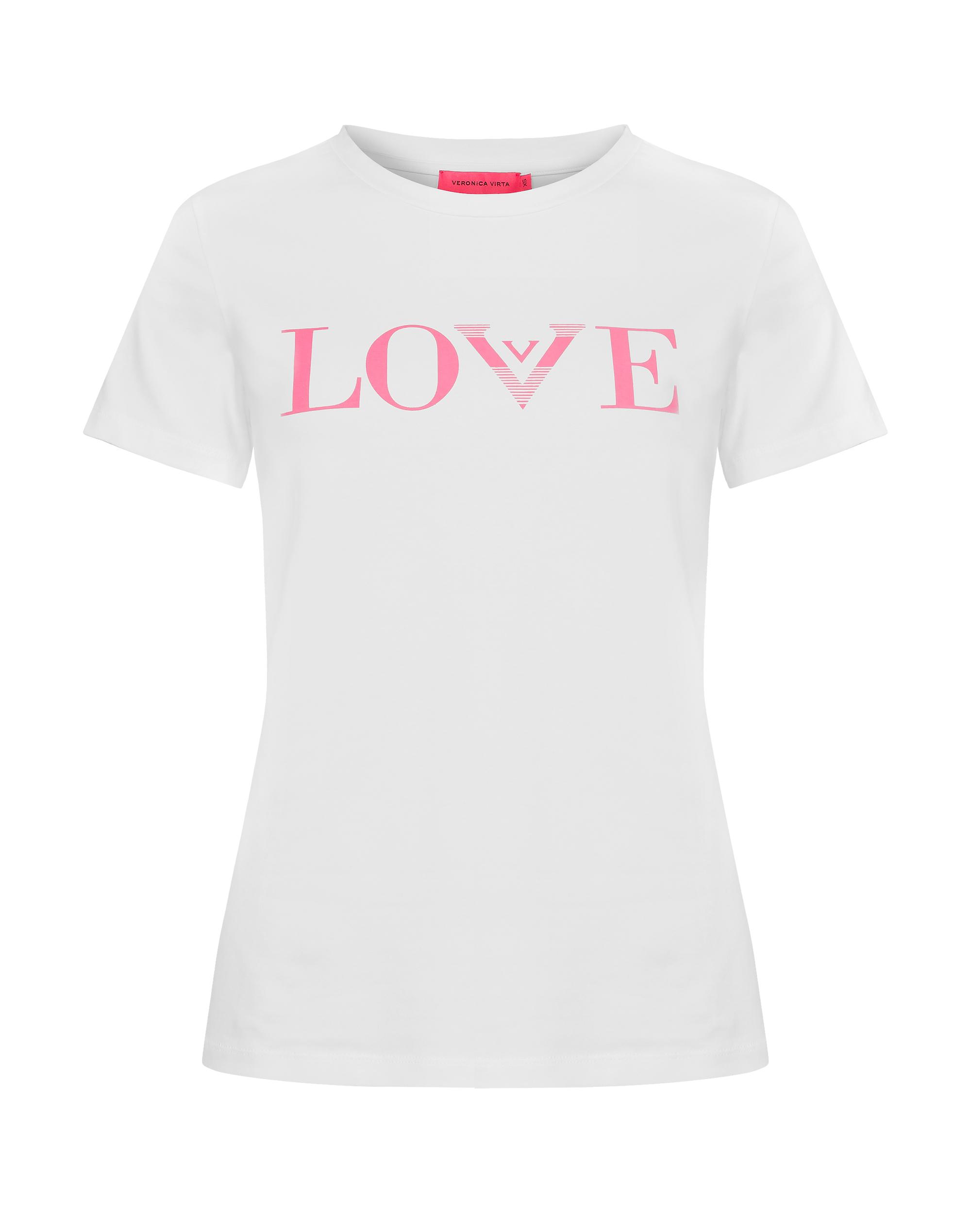 Love_Tee_Pink