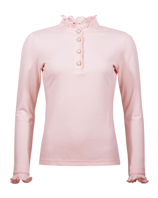 Pearl_Top-powder-Pink-WEB