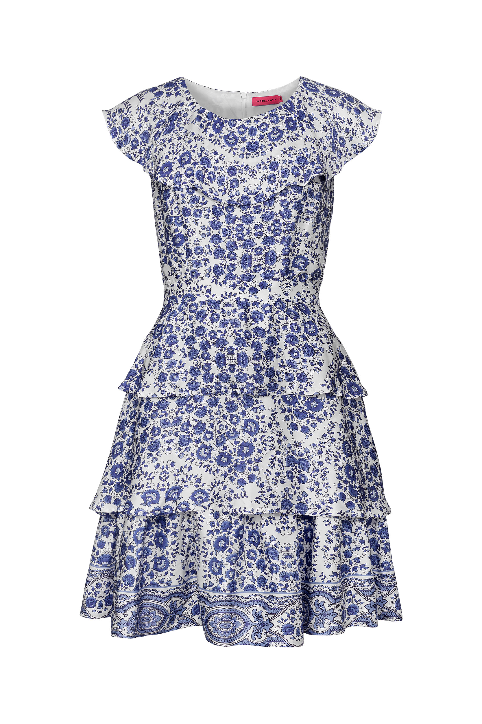 Emmy-dress-blue_1690kr_w