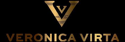 Veronica Virta
